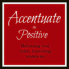 Reframing that frustrating child behaviour to save your sanity Child Behaviour, Kids Behavior, Pregnancy And Infant Loss, Weight Loss Surgery, Close To My Heart, Eccentric, Weight Management, Save Yourself, Your Child