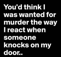 32 sarcastic, witty, or just funny quotes - humor Hilarious Memes, Haha Funny, Funny Texts, Funny Stuff, Funny Things, Funny Humor, Funny Pics, Funny Shit, Funny Insults