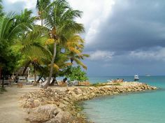 What To Do In Antigua | Antigua and Barbuda Vacations: 152 Things to Do in Antigua and Barbuda ...