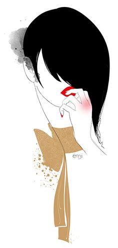 http://ennji-illustration.com/Ennji26
