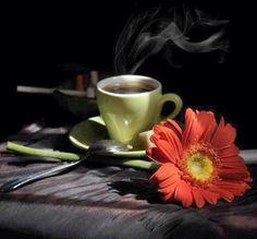 cafe the - Page 21 Coffee Love, Coffee Break, Coffee Spoon, Coffee Cups, Frappuccino, Coffee Drinks, Hot Chocolate, Light House, Yandex Disk