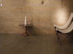 Ceramic, gres, porcelain flooring NATURE - CERAMICA SANT'AGOSTINO