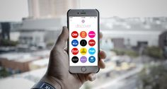Could Snapchat Discover Change the Face of Mobile Advertising? -- The rates for Discover ads are still high in comparison to advertising on other social channels, but $50k for a campaign on Discover (which is what the CEO of one Discover publisher cited as an acceptable budget) is much more accessible than $750k per day for a Stories ad.