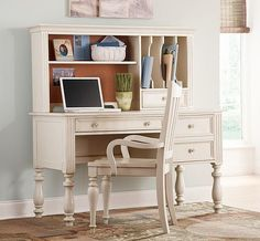 Springdale, Home Offices | Havertys Furniture
