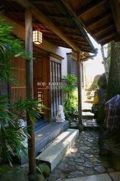 Beautiful Japanese Style - 1
