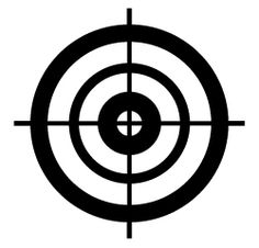 Hawkeye logo marvel - photo#15