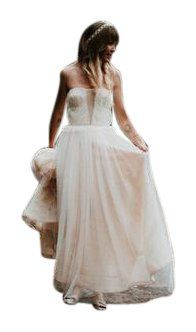 Tara Latour Stunning Gown. Tara Latour Stunning Gown on Tradesy Weddings (formerly Recycled Bride), the world's largest wedding marketplace. Price $1029...Could You Get it For Less? Click Now to Find Out!