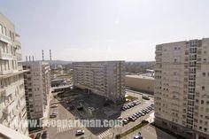 TIFFANY apartment Belgrade, parking, Belville, parking