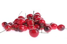 Factory Direct Craft Package of 48 Realistic Look Artificial Cherries for Home Decor, Crafting, and Displays >>> Sensational bargains just a click away : Artificial Plants Decor