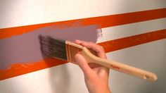 Video: FrogTape Textured Surface - Handyman Club - Scout
