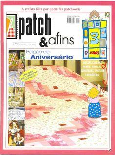 patch afins 16 - Jozinha Patch - Álbuns da web do Picasa