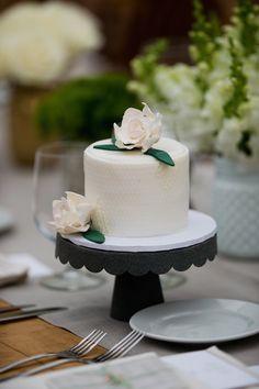 Photography: Wittig And Beale - wittigbeale.com/  Read More: http://www.stylemepretty.com/2015/04/27/rustic-elegant-fall-farm-wedding/