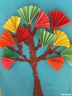 Autumn, Fall, Techno, Diy And Crafts, School, Painting, Fall Season, Fall Season, Painting Art