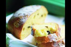 Velikonoční mazance   Apetitonline.cz Easter Recipes, Banana Bread, French Toast, Cooking Recipes, Baking, Breakfast, Desserts, Food, Recipes