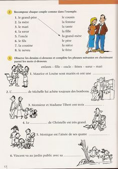 Learning Videos Basic Way To Learn French Products French Language Lessons, French Language Learning, French Lessons, French Flashcards, French Worksheets, French Teaching Resources, Teaching French, How To Speak French, Learn French