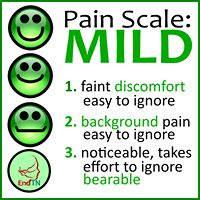 End Trigeminal Neuralgia. This page provides general information about trigeminal neuralgia. Chronic Kidney Disease, Chronic Pain, Fibromyalgia, Occipital Neuralgia, Chronic Illness Quotes, Pain Scale, Heart Conditions, Pain Quotes, Crps