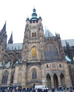 History. #Praha #Prague #Praga #Prag