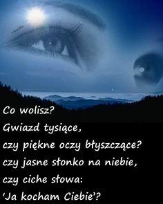 http://www.xdpedia.com/obrazki/co_wolisz_gwiazd_tysiace_czy_piekne_oczy_5170.jpg