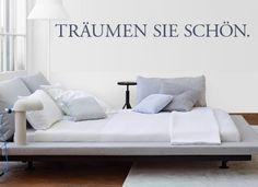 Betten Auer - das Schlafstudio im Raum Rosenheim - das werkhaus