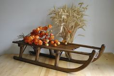 cheval bascule ancien en bois chevaux bascule etsy et chevaux. Black Bedroom Furniture Sets. Home Design Ideas