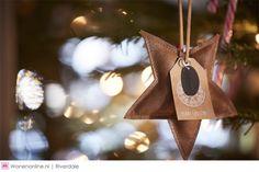 Riverdale kerstmis 2017 #xmas #christmas #inspiration #kerstmis #kerst #decoratie #inspiratie #riverdale