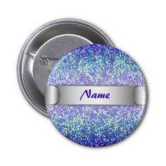 SOLD Button Glitter Graphic ! ‪#‎Zazzle‬ ‪#‎Button‬ ‪#‎Glitter‬ ‪#‎Graphic‬ http://www.zazzle.com/button_glitter_graphic_background-145646663147356211