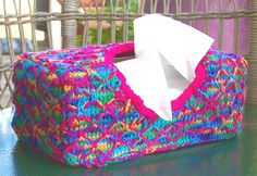 Quilted_tissue_box_cover_small2