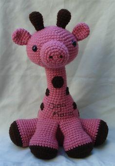 pink_amigurumi_giraffe_by_darknailbunny-d33b9q9.jpg (934×1352)