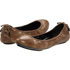 I am trying to decide if I should buy these...they were recommended on comfort and are really cute