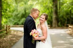 Springfield, Illinois wedding // Jessica Lauren Photography