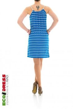 Φόρεμα Dresses, Women, Fashion, Vestidos, Moda, Fashion Styles, Dress, Fashion Illustrations, Gown