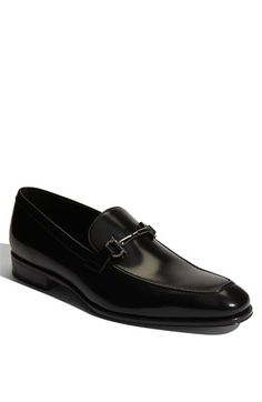 Salvatore Ferragamo 'Fenice' Loafer