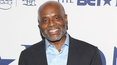 L.A. Reid's Epic Records Exit Followed Harassment Claim by Female Staffer  In a letter to Sony the female assistant's lawyer alleged harassment including inappropriate remarks about her appearance and clothing and propositions that caused her embarrassment and distress.  read more