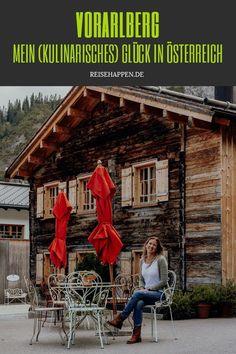Meine Highlights und (kulinarische) Tipps für die AMA GENUSS REGION Vorarlberg. Eine kulinarische Reise vom Bregenzerwald zum Arlberg. #amagenussregion #regionalgenießen #regionalgeniessen #regionalequalität #kulinarikösterreich #visitvorarlberg #lechzuers #visitbregenzerwald #feelaustria