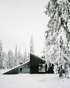 Cabin Vindheim - Picture gallery