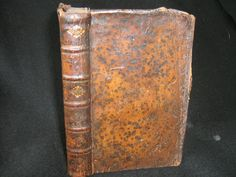 1752 The Travels of Cyrus Ramsey by TheBookCupboard on Etsy