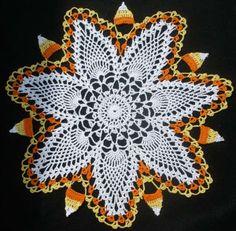 Halloween Crochet Inspiration | crochet today