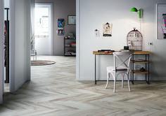 #Marazzi | #Treverkmade | #livingroom | #tiles | #floor | #woodeffect
