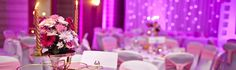 Top Event Management Companies in India - http://www.aura.co.in/ Phone: +91-44 42154576, 42154577 Email: contact@aura.co.in #TopEventManagementCompaniesinIndia #EventManagementcompaniesinIndia #EventManagementCompaniesinChennai #Top10EventManagementCompaniesinChennai