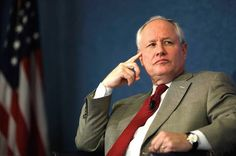 """Bill Kristol, Donald Trump and the """"one weird trick"""" that overturned American politics"""