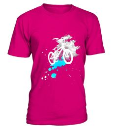 """# bicycle splash bike skate halfpipe funny LOL T-Shirt .  Special Offer, not available in shops      Comes in a variety of styles and colours      Buy yours now before it is too late!      Secured payment via Visa / Mastercard / Amex / PayPal      How to place an order            Choose the model from the drop-down menu      Click on """"Buy it now""""      Choose the size and the quantity      Add your delivery address and bank details      And that's it!      Tags: your love bicycling?, Tee…"""