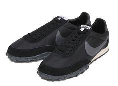 premium selection 73959 340a8 Nike Waffle Racer