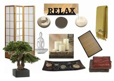 During the ancient times until now, people practice meditation because of its provided advantages. Incorporating meditation as part of your daily life can make a big difference regarding your attitude and outlook in life. Meditation Raumdekor, Meditation Room Decor, Meditation Cushion, Meditation Benefits, Zen Space, Multipurpose Room, Large Homes, Feng Shui, Mindfulness