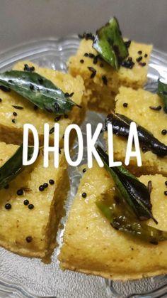 Indian Snacks, Indian Food Recipes, Kebab Recipes, Snack Recipes, Best Vegetarian Recipes, Healthy Recipes, Vegan Snacks, Healthy Snacks, Healthy Lifestyle