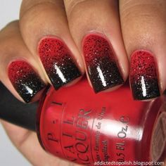 Beauty - Nails