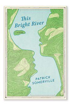 This Bright River - Jennifer Heuer