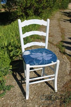 SerElaRestyling Dining Chairs, Furniture, Vintage, Home Decor, Decoration Home, Room Decor, Dining Chair, Home Furnishings, Vintage Comics