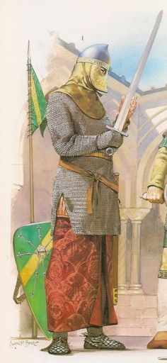 12-warrior-armor-ensembles-history_25