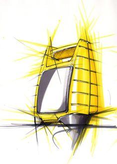 FSW Design Ltd. - www.fswdesign.com https://www.facebook.com/pages/FSW-Design-Limited/106623782769856