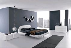 minimalistbed